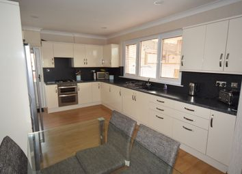 Thumbnail 4 bed detached bungalow for sale in Marsh Lane, Askam-In-Furness, Cumbria
