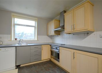 Thumbnail 2 bed flat to rent in Nicholson Road, Addiscombe, Croydon