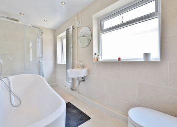 Thumbnail 3 bed terraced house for sale in Garner Street, Maryport