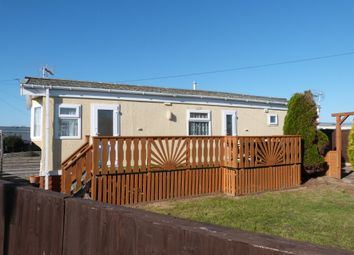 Thumbnail 2 bedroom property for sale in Freeways, Off Montalan Crescent, Selsey