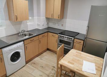 Thumbnail 1 bed flat to rent in Levita House, Chalton Street