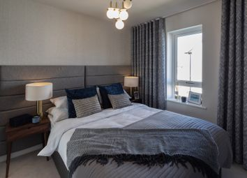 Thumbnail 3 bed end terrace house for sale in Bristol Road, Bridgwater