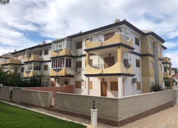 Thumbnail 1 bed apartment for sale in Pilar De La Horadada, Alicante, Spain