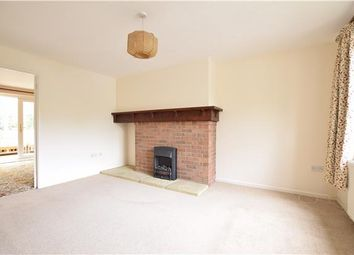 Thumbnail 4 bed detached house to rent in Morton Close, Abingdon, Oxon