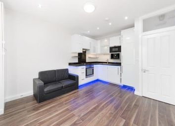 Thumbnail 2 bed flat to rent in Wood Lane, Shepherds Bush