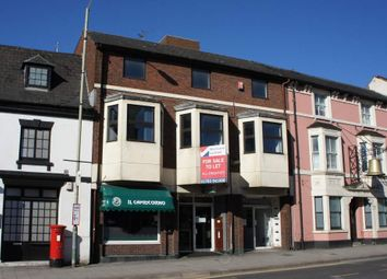 Thumbnail Office to let in Marlborough House, Swindon, Wiltshire