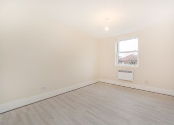 Thumbnail Studio to rent in Upper Tooting Road, Tooting