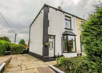 2 bed semi-detached house for sale in Lynton Avenue, Rochdale, Lancashire OL11
