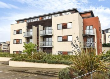 Thumbnail 1 bedroom flat for sale in Barley House, 2 Peacock Close, Mill Hill, London