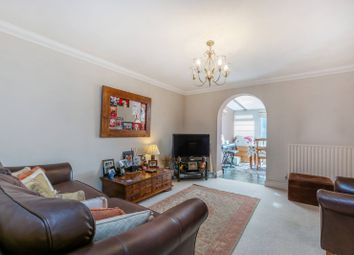 Thumbnail 2 bed terraced house for sale in Hunting Gate Mews, Sutton