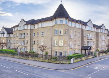 2 bed flat for sale in Flat 19 Stonelaw Court, 1, Johnstone Drive, Rutherglen G73