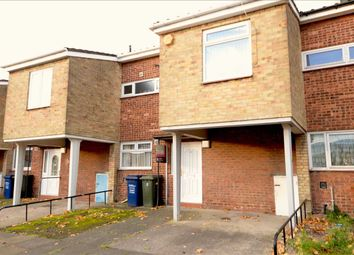 Thumbnail 3 bed terraced house for sale in Jane Terrace, Walker, Newcastle Upon Tyne