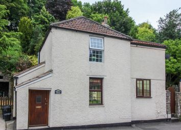 Thumbnail 3 bed property for sale in Coombend, Radstock