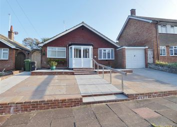 3 bed bungalow for sale in Eridge Road, Eastbourne BN21