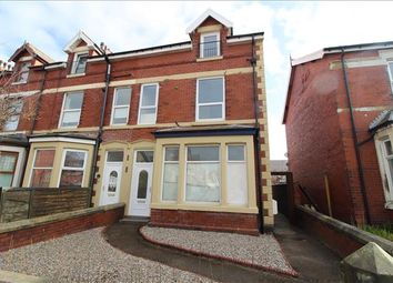 1 bed flat to rent in St Albans Road, Lytham St. Annes FY8