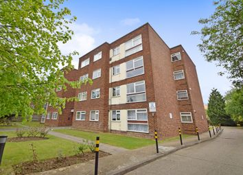 Thumbnail 2 bed flat for sale in Imperial Court, High Road, Whetstone