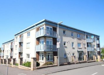 Thumbnail 3 bed flat for sale in Mamore Street, Glasgow, Lanarkshire