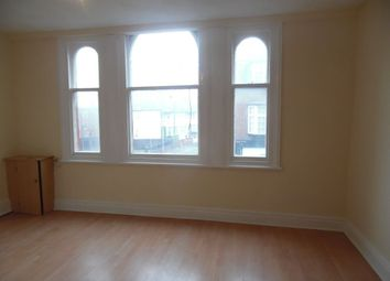 Thumbnail 1 bedroom flat to rent in Litherland Road, Bootle