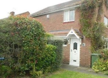 Thumbnail 3 bedroom semi-detached house to rent in Hartside Square, Sunderland