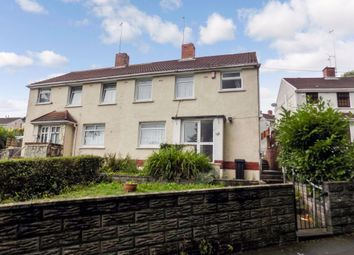 3 bed property to rent in Greenwood Road, Baglan, Port Talbot SA12