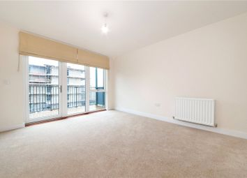 Thumbnail 2 bed flat to rent in Denver Court, Colindale