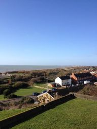 Thumbnail 2 bed flat to rent in Hospital Hill, Hythe