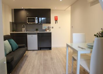 Thumbnail Room to rent in Southern Court, South Street, Reading