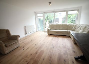 Thumbnail 3 bed property to rent in Broadhead Strand, London