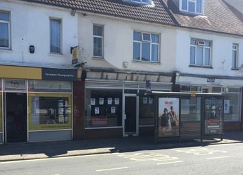 Thumbnail Retail premises to let in 22-24 Victoria Road, Ferndown