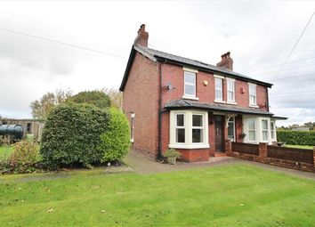 Thumbnail 2 bed property for sale in Ormskirk Old Road, Ormskirk