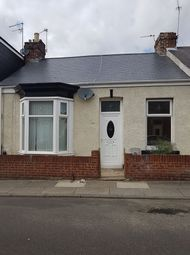 Thumbnail 3 bed terraced house to rent in Rokeby Street, Sunderland