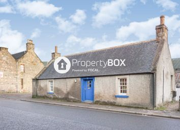 Thumbnail 2 bedroom detached bungalow for sale in New Street, Aberlour