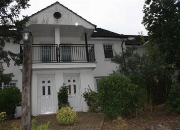 Thumbnail 4 bed terraced house to rent in Five Oaks Mews, Downham, Bromley