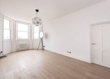 Thumbnail 2 bed flat for sale in Kensington Mansions, Trebovir Road, Earls Court