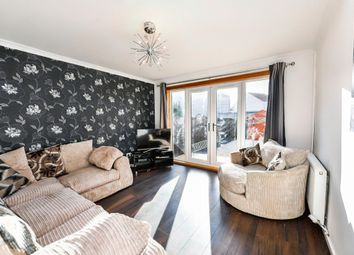 Thumbnail 2 bedroom terraced house for sale in Spey Place, Kilbarchan, Johnstone