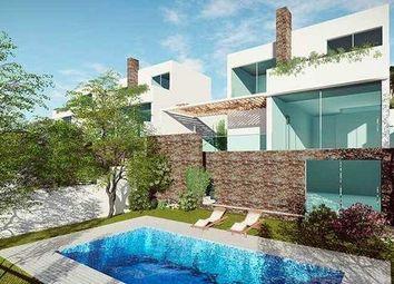 Thumbnail 4 bed villa for sale in Parque Infantil La Cala, Calle Torreón, 5, 29649 Las Lagunas De Mijas, Málaga, Spain