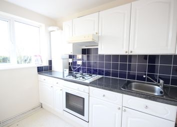 Thumbnail 1 bedroom flat to rent in Dyke Drive, Orpington