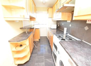 Thumbnail 3 bed flat to rent in Longforoad Court Belle Vue Estate, London, London