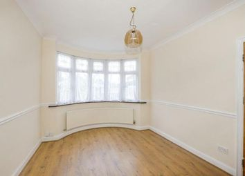 Thumbnail 3 bed flat for sale in Warren Avenue, Wolverhampton, West Midlands