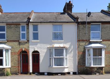 5 bed property to rent in North Holmes Road, Canterbury CT1