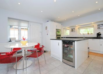 Thumbnail 5 bed detached house to rent in Orchehill Avenue, Gerrards Cross, Bucks