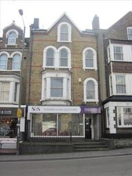 Thumbnail Office for sale in 39, Railway Street, Chatham