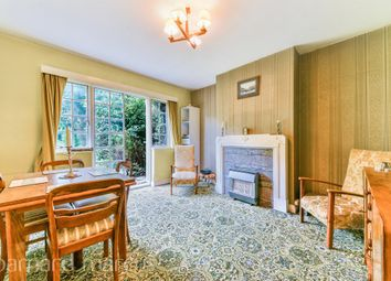 3 bed semi-detached house for sale in Banstead Road South, Sutton SM2