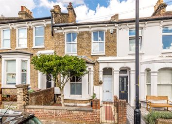 Thumbnail 2 bed property for sale in Henslowe Road, East Dulwich, London
