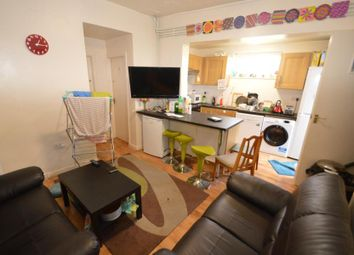 Thumbnail 4 bed property to rent in Lime Avenue, Dawlish Road, Selly Oak