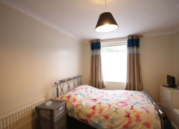 Thumbnail Room to rent in Underwood, Bracknell
