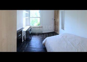 Thumbnail Room to rent in Arbury Road, Cambridge, Cambridgeshire