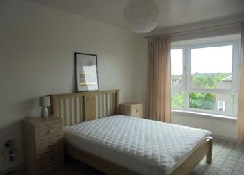 Thumbnail 3 bedroom flat to rent in 302 Bankhead Road, Rutherglen
