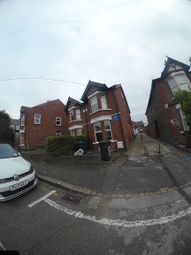 Thumbnail 1 bed property to rent in Queens Road, High Wycombe