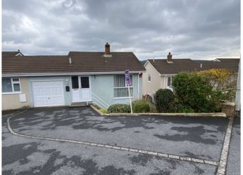3 bed semi-detached house for sale in Buckland Close, Plymouth PL7